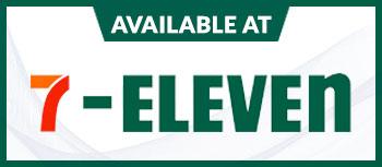 7-Eleven Button