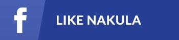 Nakula Coconut Oil Facebook Button Small