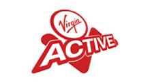 Active Client Logo
