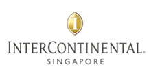 Intercontinental Client Logo