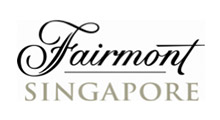 Fairmount Singapore Client Logo