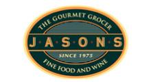 Jasons Client Logo