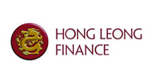 Hong Leong Finance Client Logo
