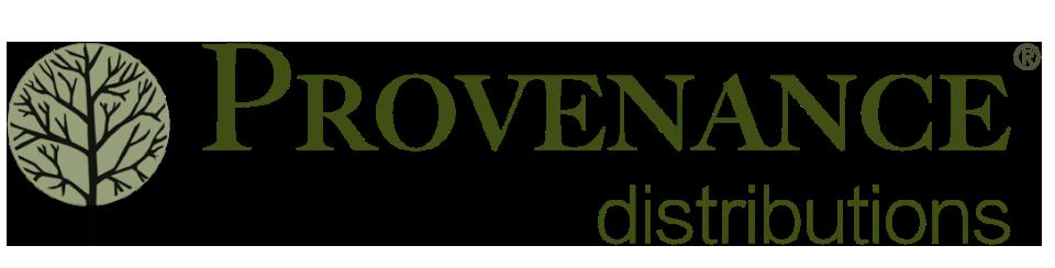 Provenance Distributions | Importer, Supplier & Distributor of food